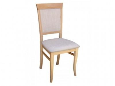 Стул С-553.3 Неаполь Н Мелитополь мебель