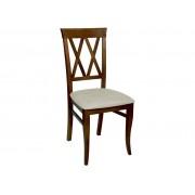Стул С-553.2 Венеция Н Мелитополь мебель