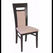 Стул С-609 Портофино М Мелитополь мебель