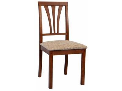 Стул С-607.7 Ника 7 Н Мелитополь мебель