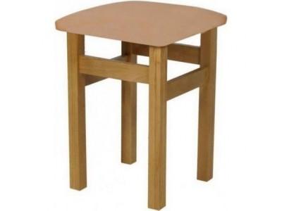 Табурет Т-65.4 Мелитополь мебель