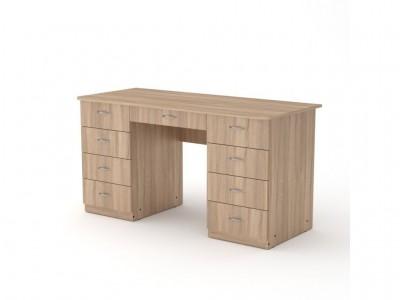 Стол письменный Учитель-3 Компанит