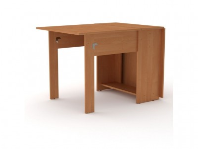 Стол-книжка -1 Компанит