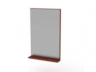 Зеркало-2 Компанит