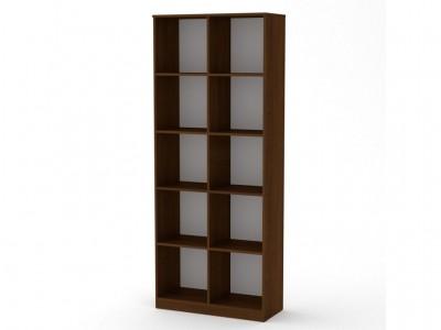 Шкаф книжный КШ-2 Компанит