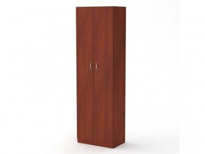Шкаф книжный КШ-7 Компанит