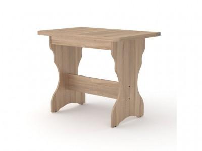Кухонный стол КС-3 (раскладной) Компанит
