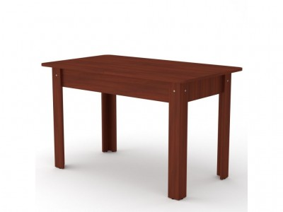 Кухонный стол КС-5 (раскладной) Компанит