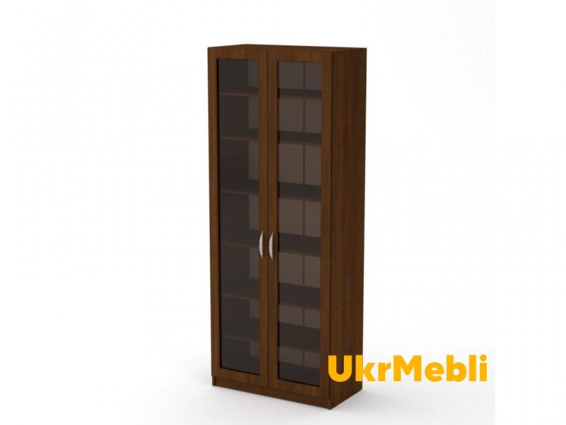 МС Шкаф-11 Компанит