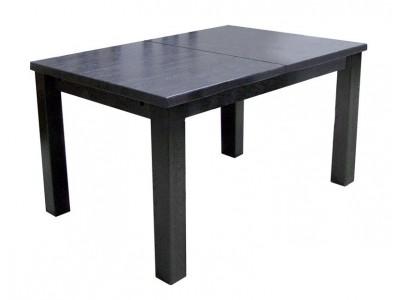 Обеденный стол Гранте ТМ Грамма