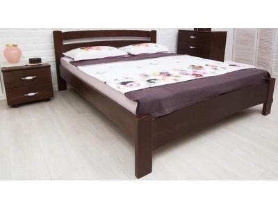 Кровать «Милана Люкс» (Олимп)