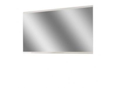 Зеркало 100 Бьянко Світ Меблів