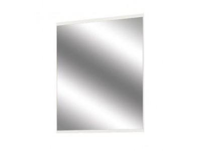Зеркало 70 Бьянко Світ Меблів