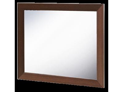 Зеркало 882 Клео Світ Меблів