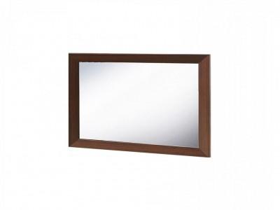 Зеркало 1062 Клео Світ Меблів