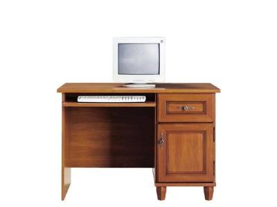 Стол письменный GBIU 113 Нью-Йорк Гербор