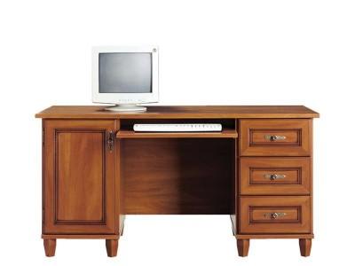 Стол письменный GBIU 150 Нью-Йорк Гербор