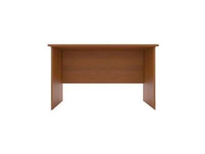 Стол приставной GBIU 120 Нью-Йорк Гербор