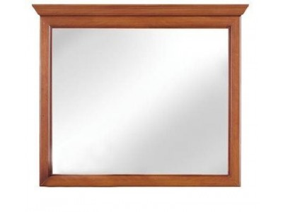 Зеркало-GLUS 120 Нью-Йорк Гербор