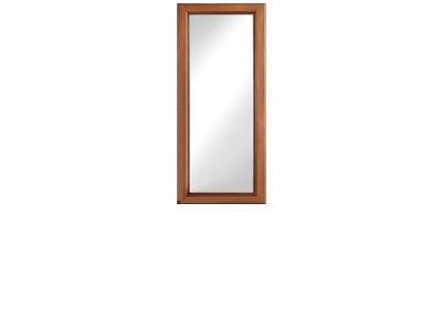 Зеркало-GLUS 50 Нью-Йорк Гербор