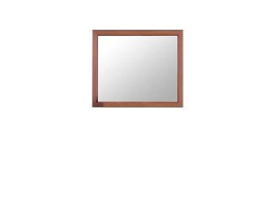 Зеркало-GLUS 90 Нью-Йорк Гербор
