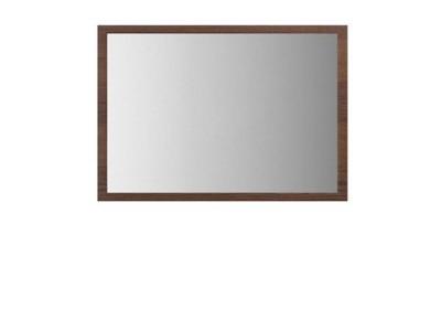 Зеркало 75/105 Валерия Гербор