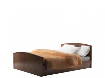 Кровать 90 Валерия Гербор