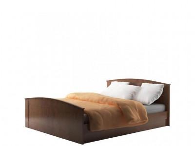 Кровать 160 Валерия Гербор