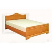 Кровать 160