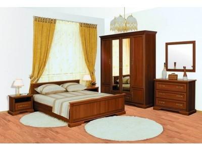 Спальня «Росава» (БМФ)