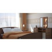 II Спальня