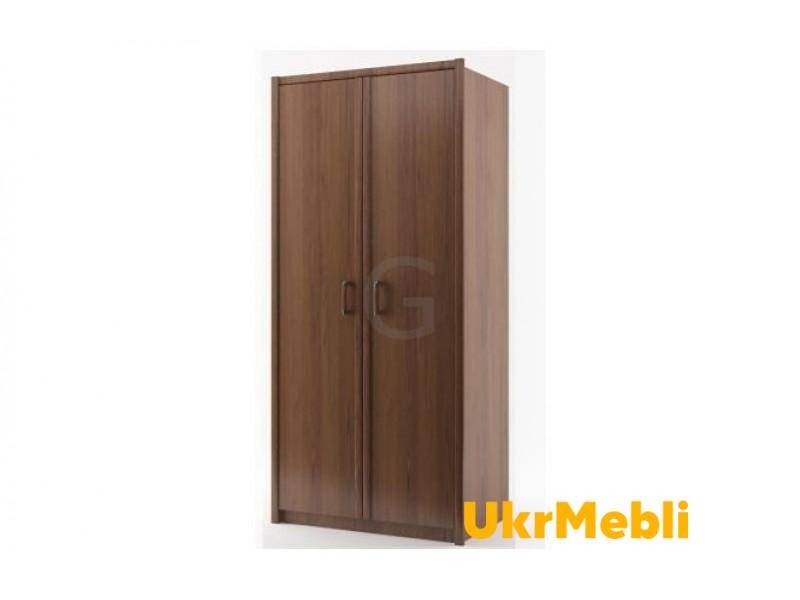 v05 Шкаф 2Д