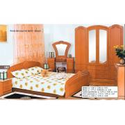 Спальня Антонина (БМФ)