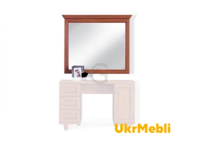 Зеркало GLUS 120