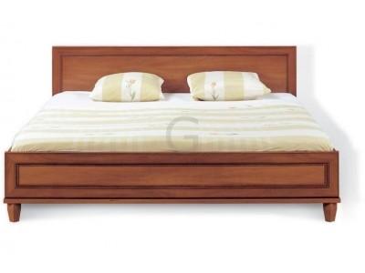 Кровать 160 GLOZ