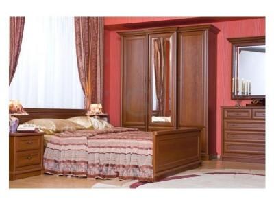 Соната II Спальня Гербор