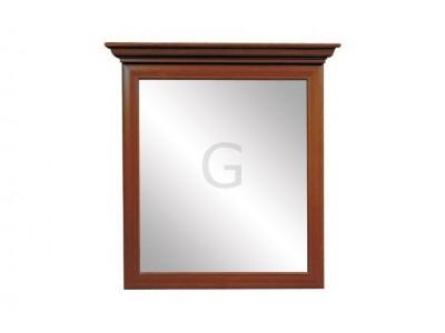 s010 Зеркало 102