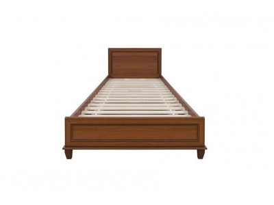 Кровать 1С КТ-550 Роксолана с ламелями (БМФ)