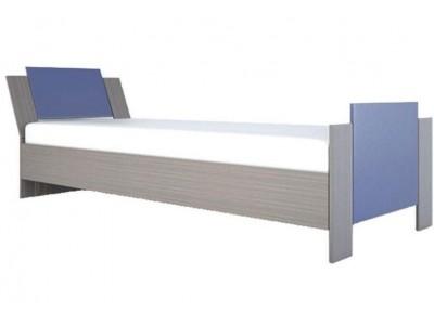 Кровать 90 Аватар Гербор