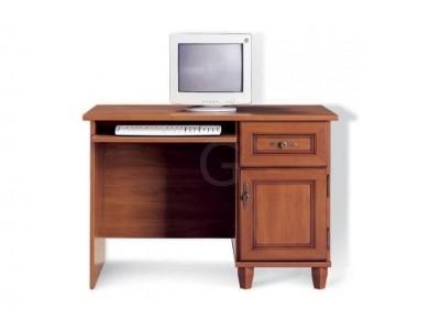 Письменный стол GBIU 113 Нью-Йорк Гербор