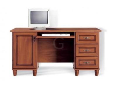 Письменный стол GBIU 150 Нью-Йорк Гербор