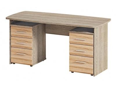 Стол компьютерный « СК-3713/СК-3714» (Комфорт мебель)