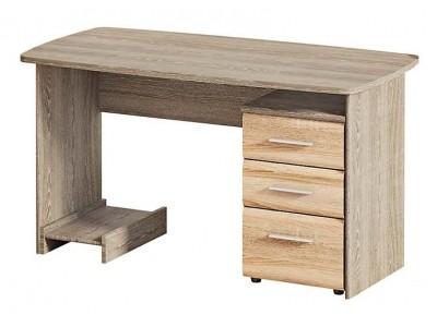 Стол СК-3710/СК-3711/СК-3712 (Комфорт мебель)
