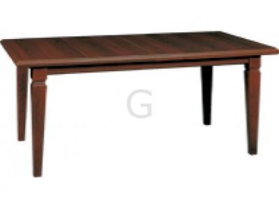 Стол обеденный 160 Соната Гербор