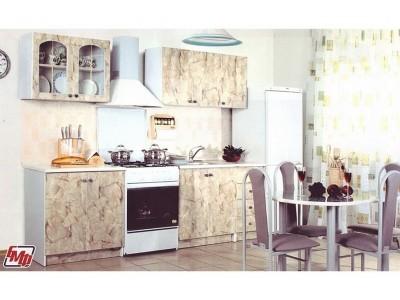 Кухня 2.0 Агата БМФ