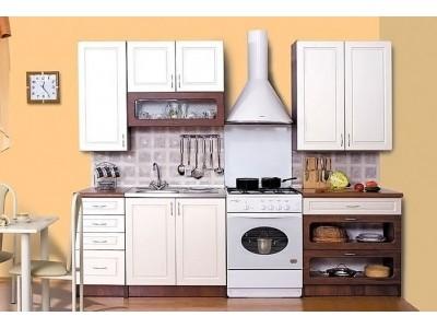 Кухня 2.0 Лак Жемчужина БМФ