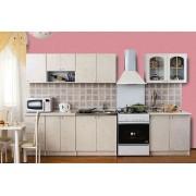 Кухня Агата 2.6м БМФ