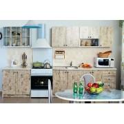 Кухня Аня-2.6 БМФ
