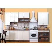 Кухня Жемчужина-2.6 БМФ