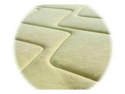 Ткань чехла матраса Арт Колор-3